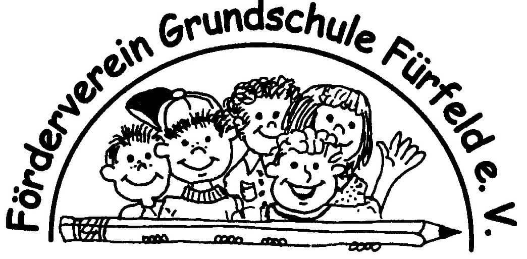 Förderverein Grundschule Fürfeld